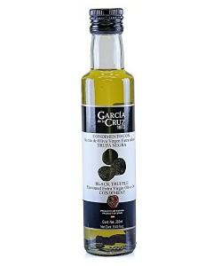 Aceite-de-Oliva-Virgen-Extra-Aromatizado-Trufa-250-ml-0