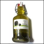 Aceite de Trufa Mon Bolet 200 ml 12
