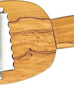 Alessi-UT0244-Rallador-para-trufas-madera-de-olivo-0
