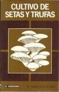 Cultivo-de-setas-y-trufas-0-1