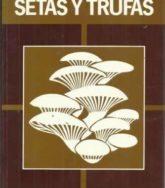 Cultivo de setas y trufas 4
