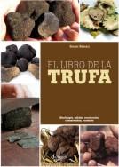 El-libro-de-la-trufa-Saber-vivir-0