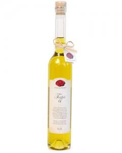 Gourmet-Berner-aceite-de-trufa-0-2L-0