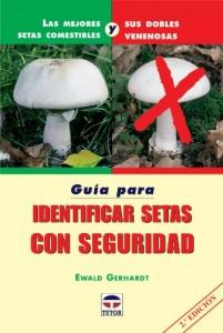 Gua-para-identificar-setas-con-seguridad-Guia-Tutor-0