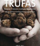 Libro Trufas, Ediciones Tutor 4