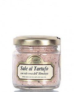 Sal-Rosa-del-Himalaya-con-trozos-de-Trufa-Negra-de-las-Langhe-100-g-0