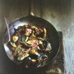Setas. Recetas Culinarias (Spanish Edition) 2