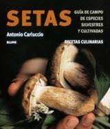 Setas. Recetas Culinarias (Spanish Edition) 7