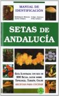 Setas-de-Andaluca-Manual-de-identificacin-0