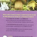 Setas de la Peninsula Iberica: Guia Clara y Sencilla para su Identificacion 2