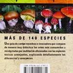 Setas sin riesgo (Spanish Edition) 2