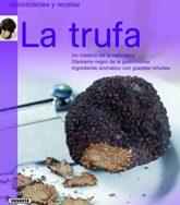 Trufa-La-Curiosidades-Y-Recetas-0