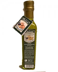 Trufa-blanca-de-aceite-240-ml-0