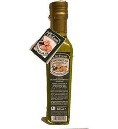 Aceite de Trufa Blanca 240 ml 1
