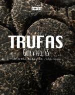 Trufas-Gua-y-recetas-Cocina-de-autor-0
