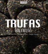 TRUFAS, GUIA Y RECETAS 5
