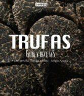 TRUFAS, GUIA Y RECETAS 8