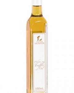 TruffleHunter-Aceite-de-Trufa-blanca-Super-Concentrado-0
