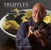 Truffles-0