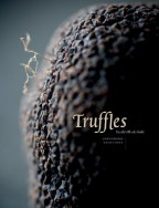 Truffles-Earths-Black-Diamonds-0