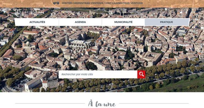 Desaparece la cotización de Trufa de Carpentras – Marché de la Truffe à Carpentras