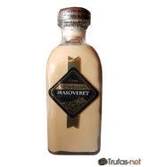 Licor Crema de Robellón - Crema de Níscalos 4