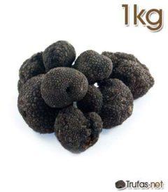 trufa negra 1 kg