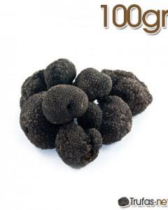 trufa-negra-100-gramos
