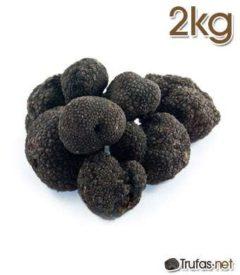 Trufa Negra 2 kg 1