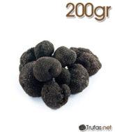 Trufa Negra 200 gramos 10