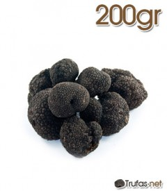 trufa-negra-200-gramos