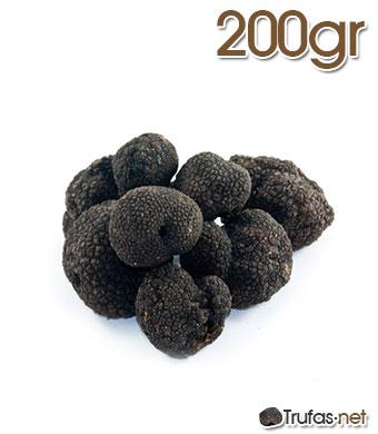 Trufa Negra 200 gramos 1