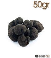 trufa-negra-50-gramos