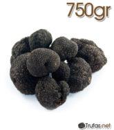 Trufa Negra 750 gramos 2