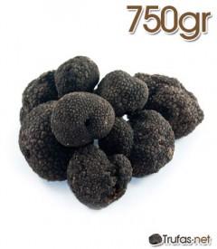 trufa negra 750 gramos