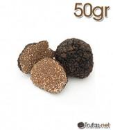 trufa-verano-50-gramos